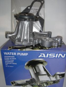 V�zpumpa Suzuki Swift 1.0-1.3,1989-2003 Aisin Jap�n.